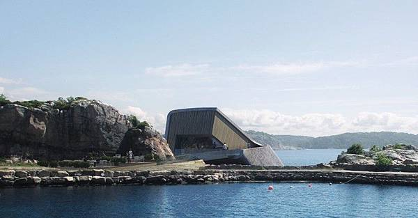 挪威 Restaurant Under_04.jpg