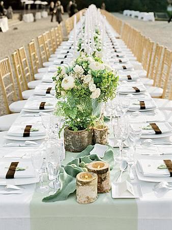 Luxury--Lifestyle--Wedding-1-lg