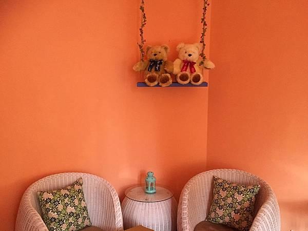 橙林小徑_2043.jpg