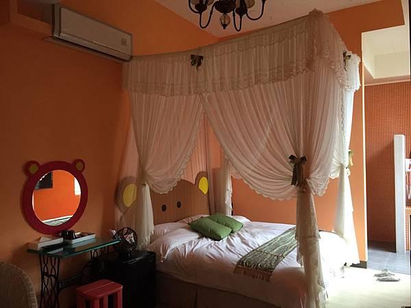 橙林小徑_9136.jpg