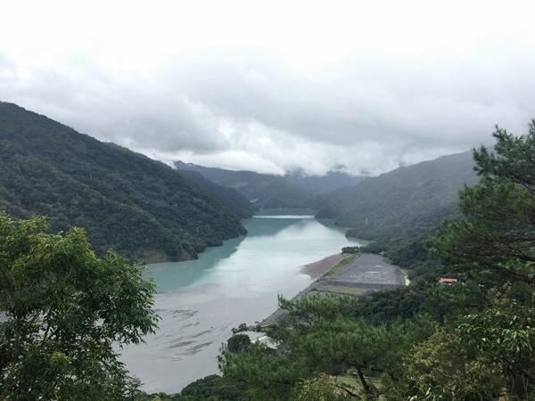 嵐山小鎮_1387.jpg