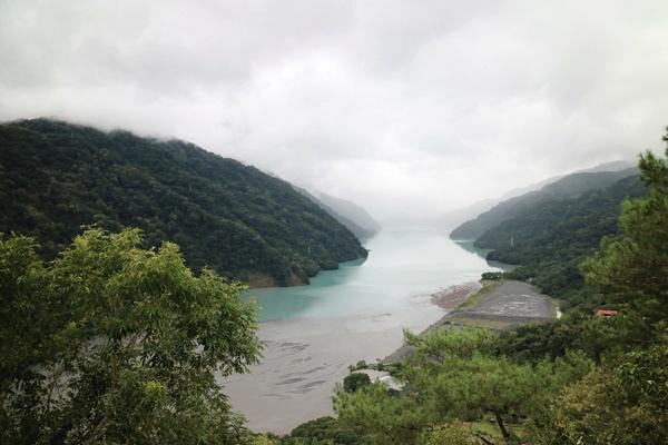 嵐山小鎮_2210.jpg
