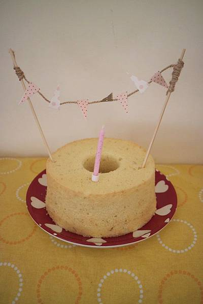 蛋糕_4448.jpg