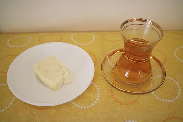 蛋糕_9579.jpg