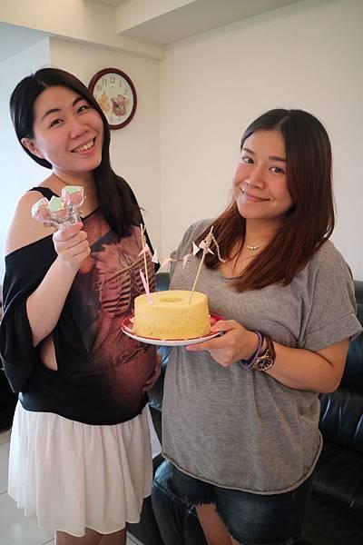 蛋糕_633.jpg