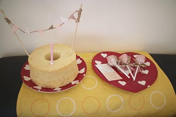 蛋糕_8252.jpg