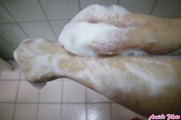 肥皂_3893.jpg