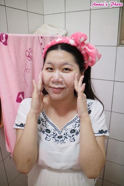 肥皂_797.jpg