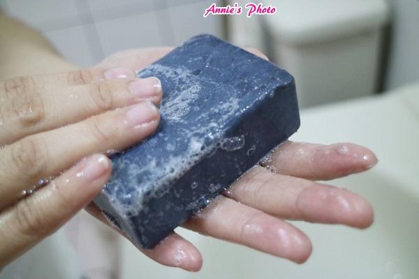 肥皂_3944.jpg