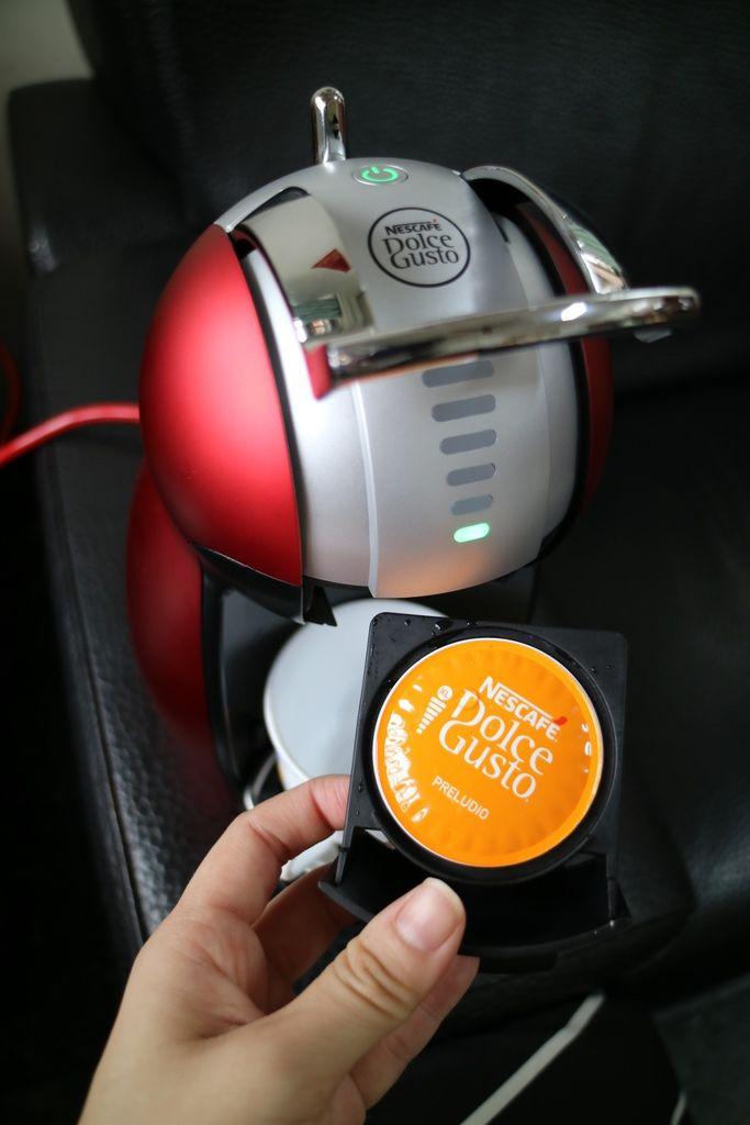 咖啡機_170414_0025.jpg