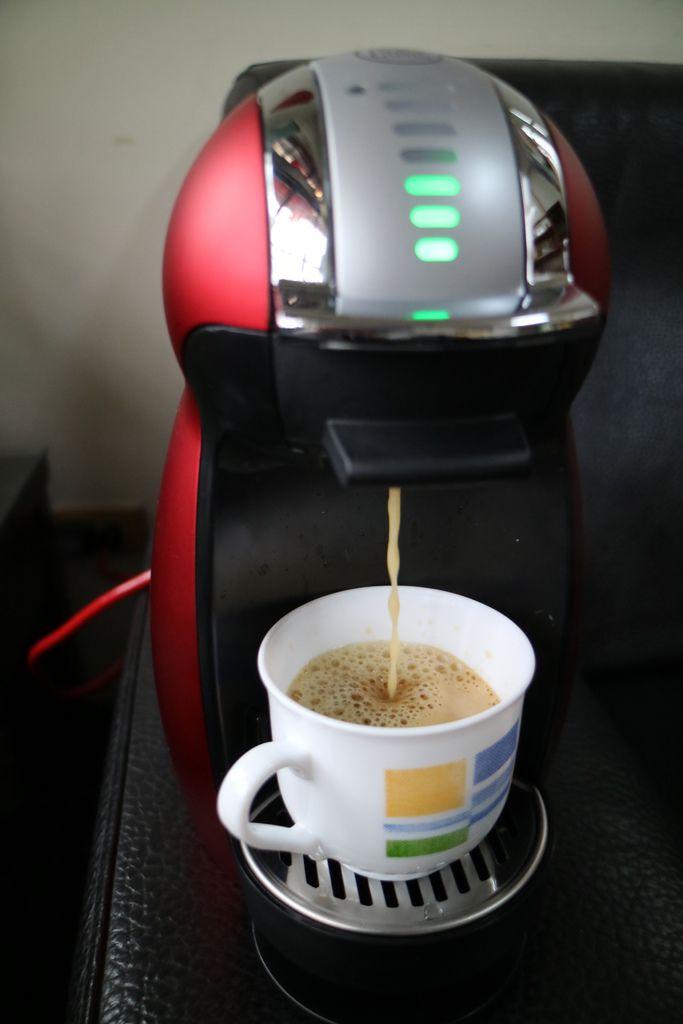 咖啡機_170414_0022.jpg
