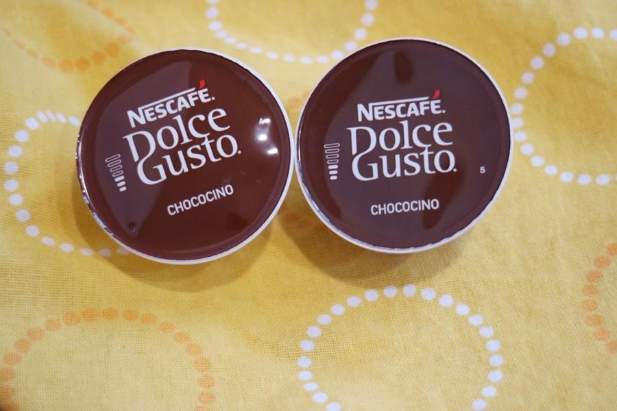 咖啡機_170414_0051.jpg