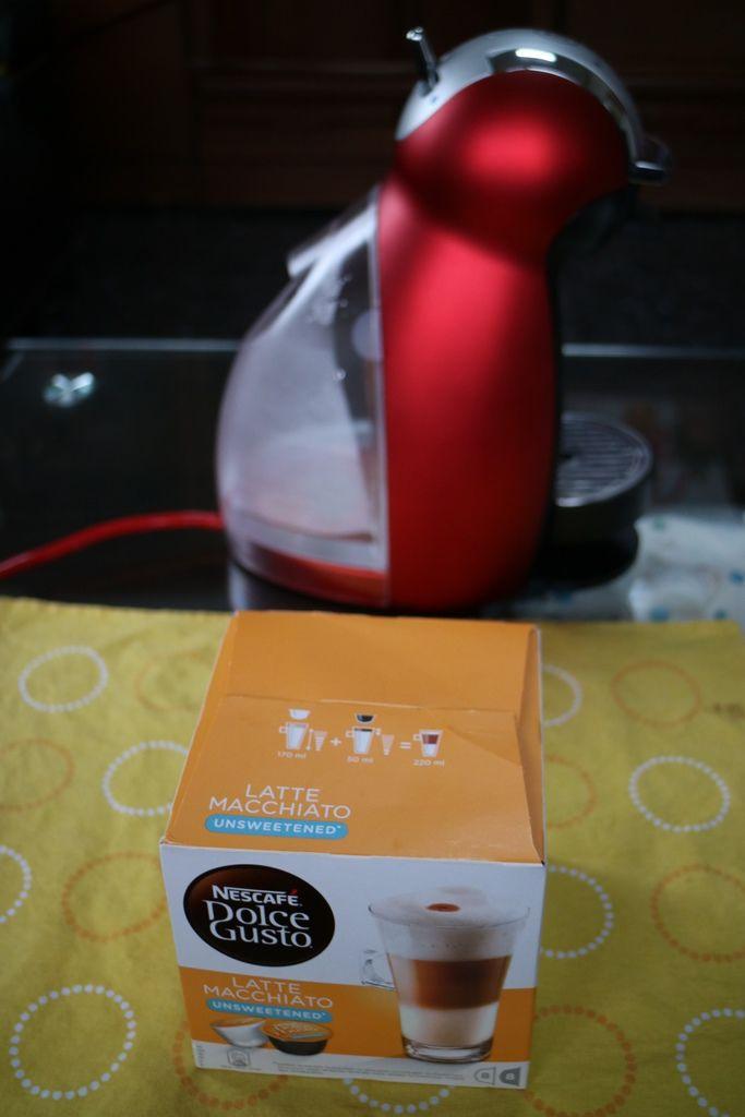 咖啡機_170414_0005.jpg