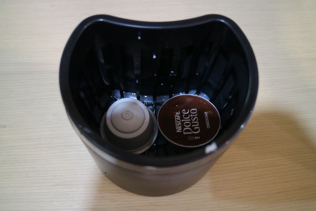 咖啡機_170414_0073.jpg