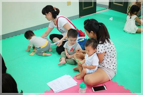 76 123幼兒發展學苑_170720_0021.jpg