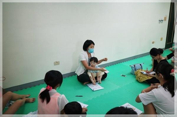 76 123幼兒發展學苑_170720_0042.jpg