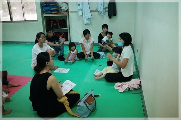 76 123幼兒發展學苑_170720_0043.jpg