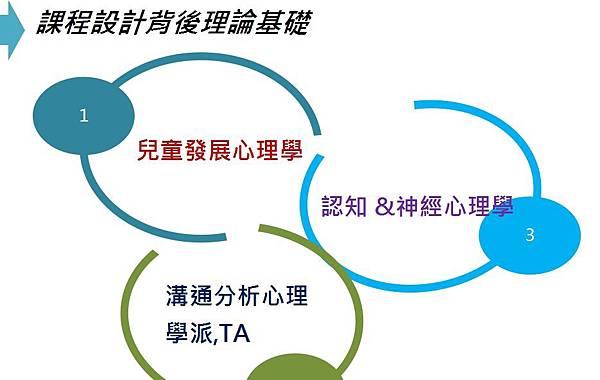 教育7.jpg
