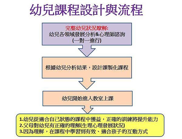 教育8.jpg