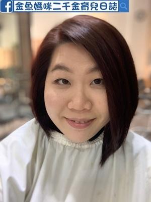 頭髮_190315_0052.jpg