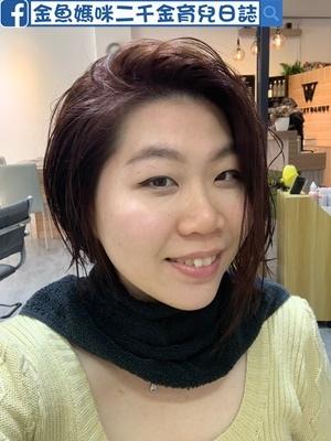 頭髮_190315_0046.jpg