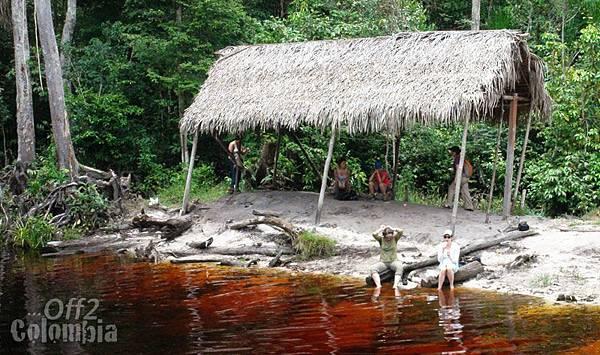 cano-puerto-inirida-2
