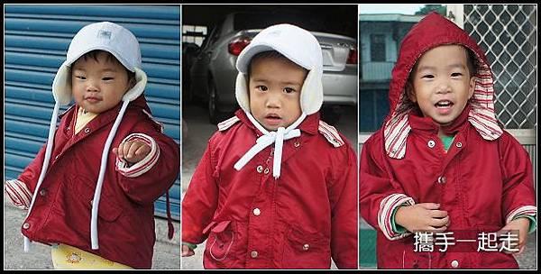 三兄弟紅外套.jpg