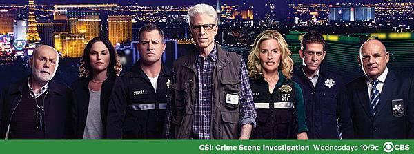 CSI犯罪現場.jpg