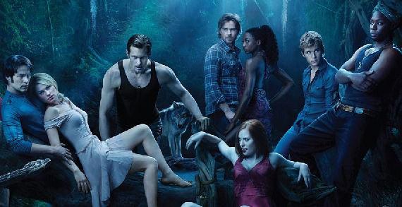 true-blood-season-3-cast-photo.jpg