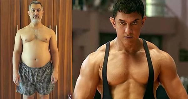 Aamir-Khan-Weight-Loss-Journey-1.jpg