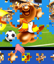 SoccerPuzzle_01.jpg