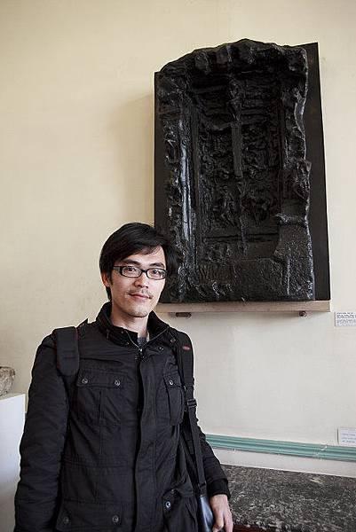 Rodin Mu13.JPG