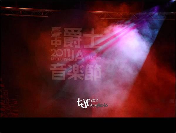 2011TJF005.JPG