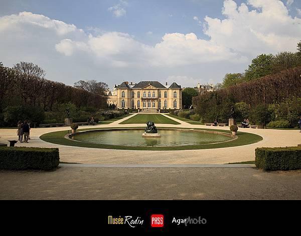 Rodin Mu59.JPG
