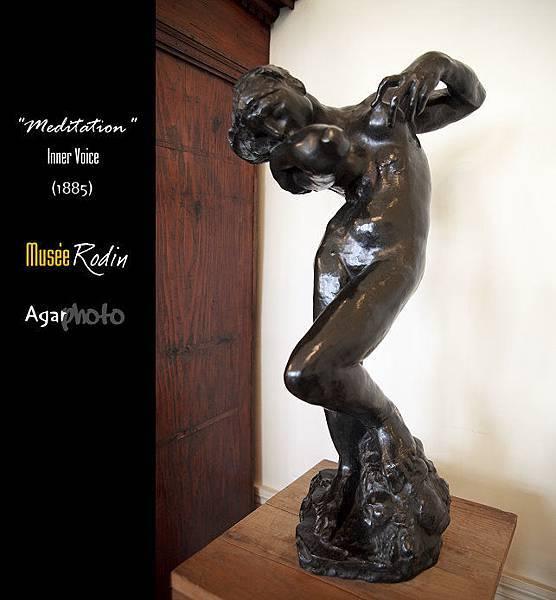 Rodin Mu31.JPG