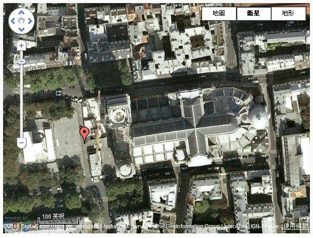 map - 1.jpg