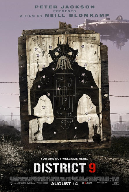 district9poster.jpg