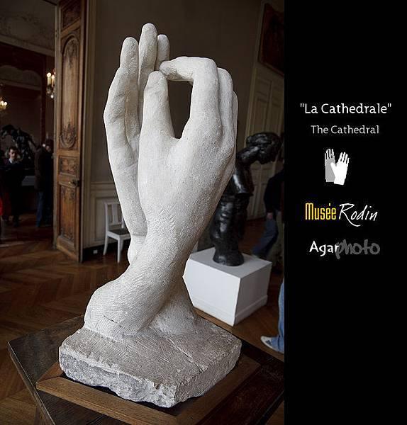 Rodin Mu02.JPG