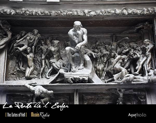 Rodin Mu46.JPG