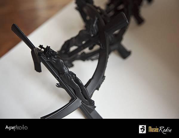 Rodin Mu25.JPG