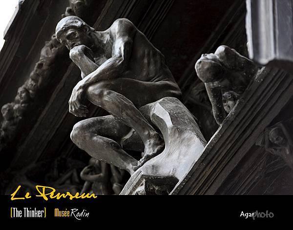 Rodin Mu49.JPG