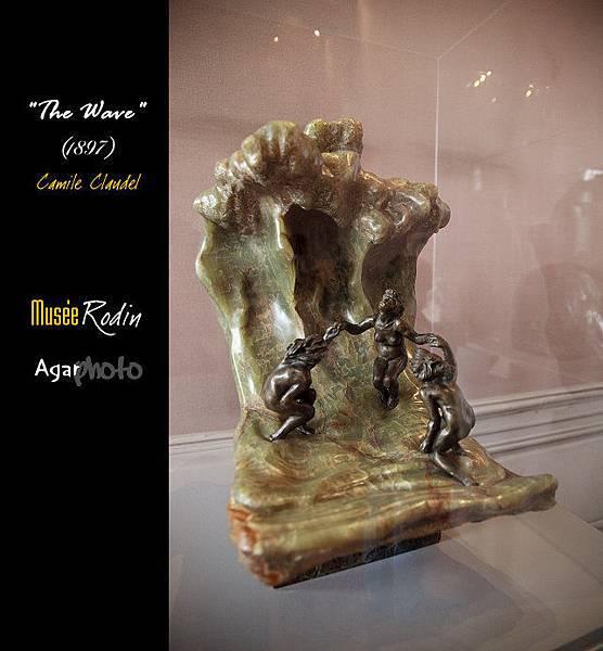 Rodin Mu07.JPG