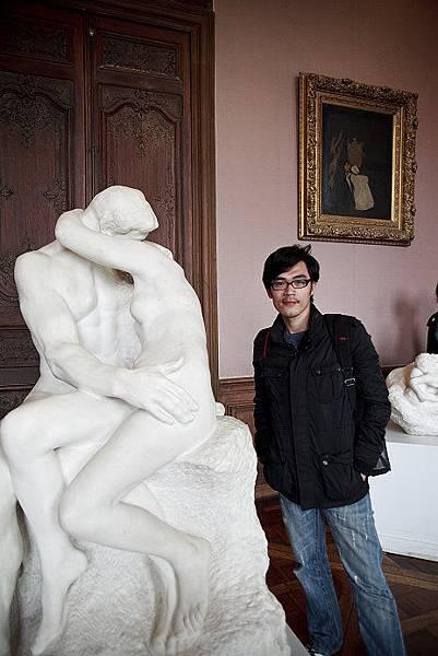 Rodin Mu38.JPG