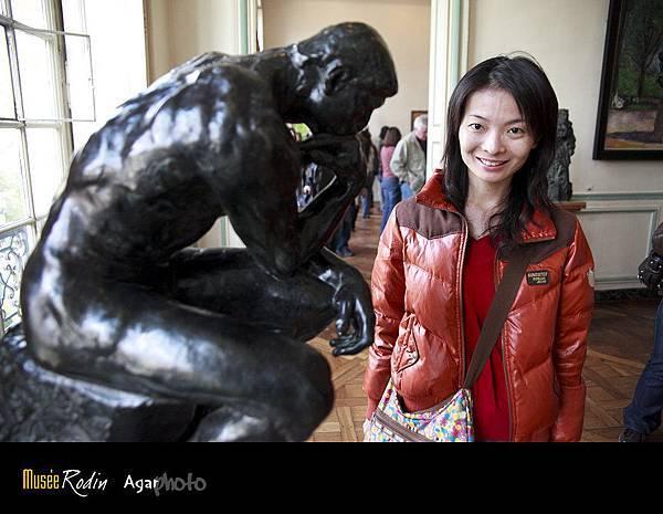 Rodin Mu11.JPG