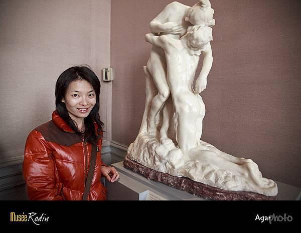 Rodin Mu06.JPG
