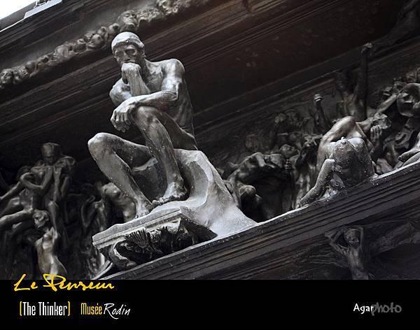 Rodin Mu47.JPG