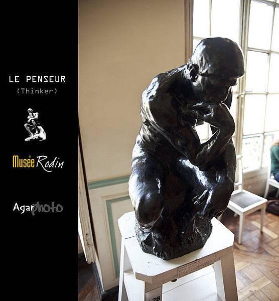 Rodin Mu20.JPG