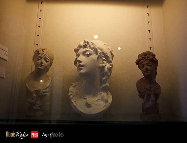 Rodin Mu41.JPG