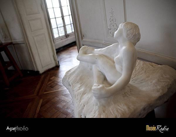 Rodin Mu29.JPG