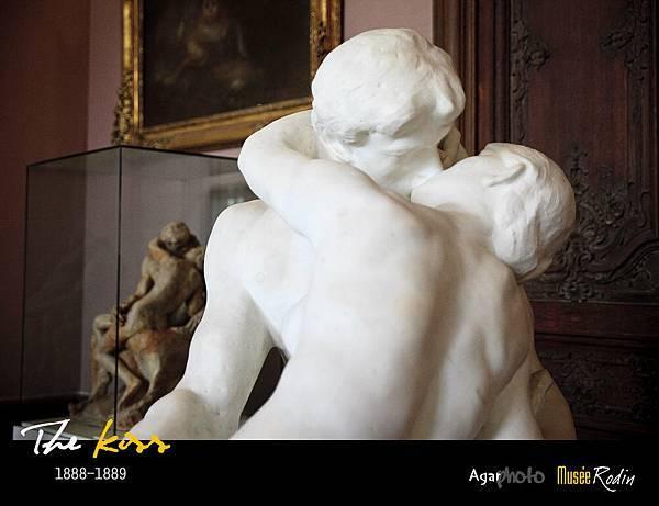Rodin Mu44.JPG